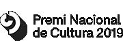 Som premi nacional de cultura 2019