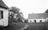 """Exposició: """"Sigurd Lewerentz. 44 fotografies del viatge a Itàlia"""""""