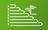 Escala A-G eficiència energètica
