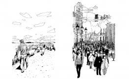 XV Bienal Española de Arquitectura y Urbanismo