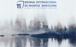 Biennal Internacional de Paisatge