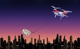 Smart Robotics, Drons i vehicles autònoms, Digital Twin