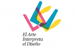 """Exposició """"L'Art interpreta el Disseny"""", d'Olivari by Arcon"""
