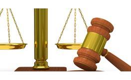 Resolució del TDC: convenis entre col·legis i ajuntaments