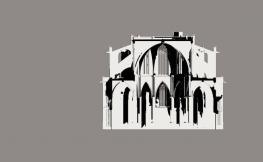 La Seu de Manresa, 700 anys