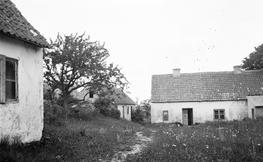 """Exposició: """"Sigurd Lewerentz. 44 fotografies del viatge a Itàlia"""", a Figueres"""