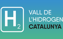 vall de l'hidrogen catalunya