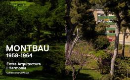 Montbau
