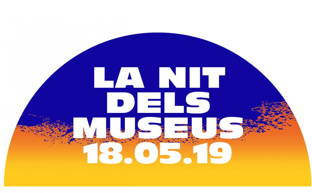 El COAC participa a la Nit dels Museus per la Setmana d'Arquitectura