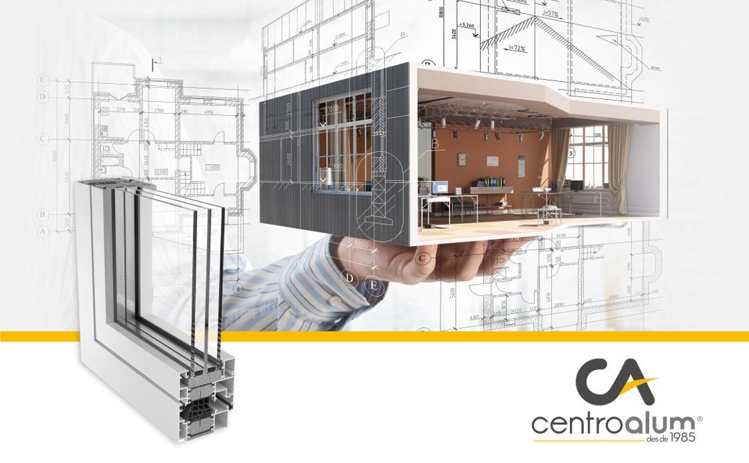 Jornada Tècnica: Passivhaus i CTE