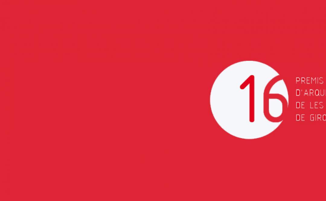 Atorgats els Premis d'Arquitectura de Girona 2013