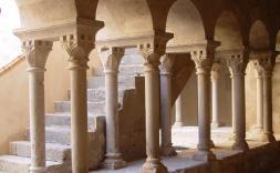 Jornada i Visita Radiografia d'intervencions en el patrimoni a la Demarcació de Girona