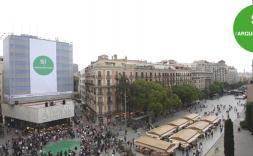 Plaça Nova