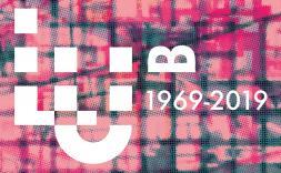 El COAC acull el 50è aniversari del Laboratori d'Urbanisme de Barcelona