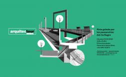 Arquitectour Lleida 2020