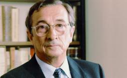 Joan Carles Cardenal