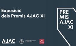 AJAC Tarragona
