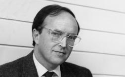 Antoni Ubach