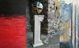 "Exposició: ""Arquitectura & Espais"""