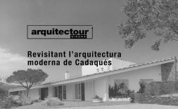 Arquitectour Cadaqués