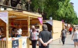 La Setmana del Llibre en Català al COAC