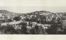 Les imatges d'un Quaderns històric, digitalitzades