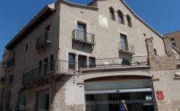 Jornada a Horta: Afectacions Urbanístiques i Patrimoni