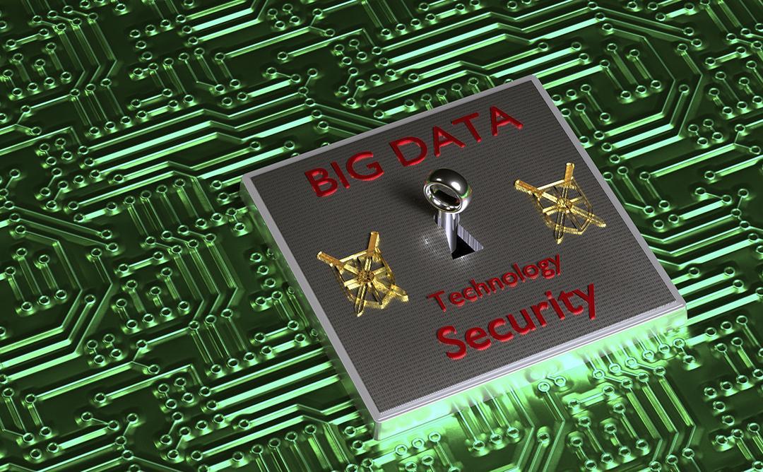 Big Data i analítica avançada