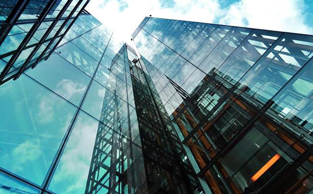 Màster en Direcció d'Empreses Immobiliàries Innovadores