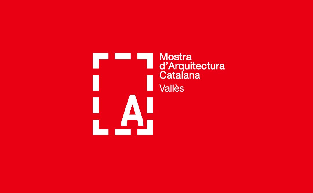8a edició de la Mostra d'Arquitectura del Vallès